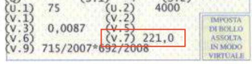 PM2019-voorbeeld-kenteken-code-v7